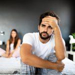 Problemy z erekcją – jakie mogą być ich możliwie przyczyny?