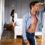 Stres a problemy z funkcjami seksualnymi